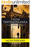 Falsa testimonianza (eNewton Narrativa)
