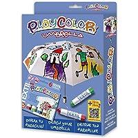 PLAYCOLOR - Pack 2 en 1 - 1