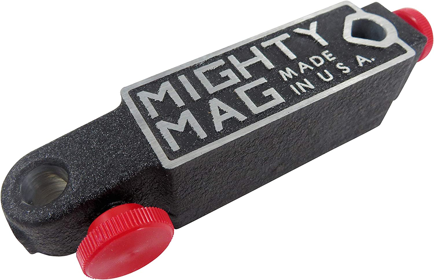 Rsc Mighty Mag Magnetic Base Home Improvement