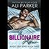 The Billionaire Affair (In Too Deep Book 3)