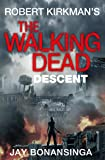Descent (The Walking Dead)