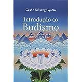 Introdução ao Budismo