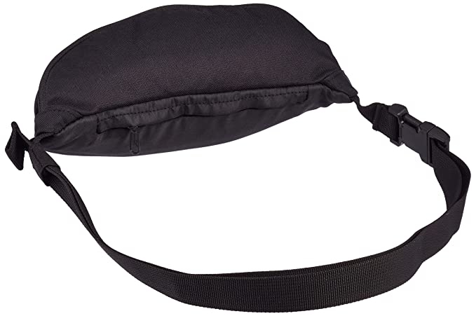 f5154c122e2f Amazon.com   Puma Buzz Waist Pack 07358701   Sports   Outdoors