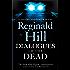 Dialogues of the Dead (Dalziel & Pascoe, Book 17)