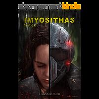 Imyosithas Partie 2