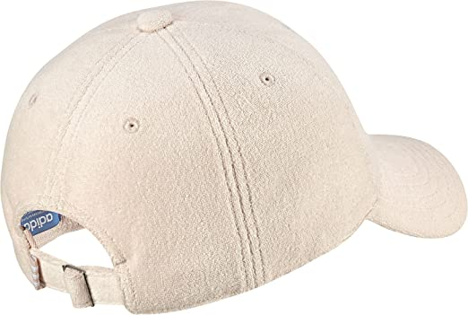 3db262fa2eb clearance adidas trefoil cap 0ac3d f8bc9  coupon for adidas cap d adi beige  size osfm one size for men 58542 899a1