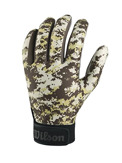 Amazon Com Wilson Sporting Goods Youth Super Grip Special Forces