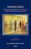 Thinking Space: Promoting Thinking About Race, Culture and Diversity in Psychotherapy and Beyond (The Tavistock Clinic Series)