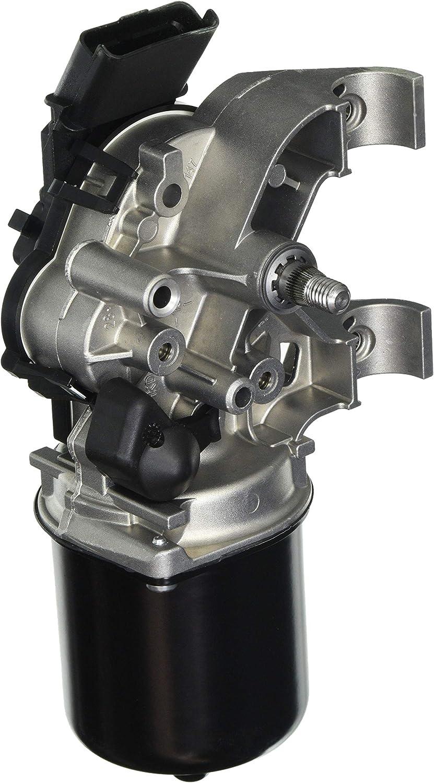 Valeo 579736 Motores de Limpiaparabrisas