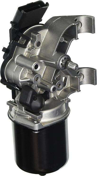 Valeo 579738 Motor del limpiaparabrisas: Amazon.es: Coche y moto