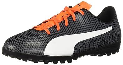 2d34e0d576d2 PUMA Spirit TT Jr Soccer Shoe