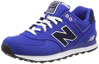 scarpe da ginnastica new balance uomo