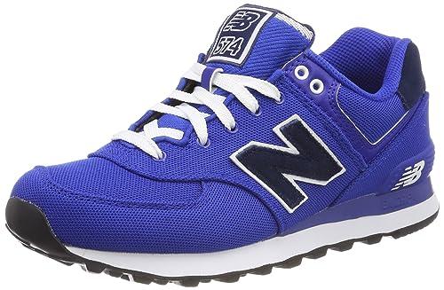 new balance scarpe da tennis