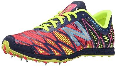 f426b569 Amazon.com | New Balance Women's WXC900 Spike Running Shoe | Track ...