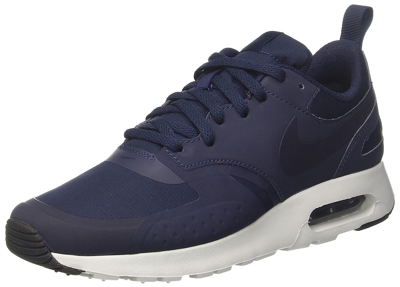 Nike Vision Premium, Zapatillas de Running para Hombre