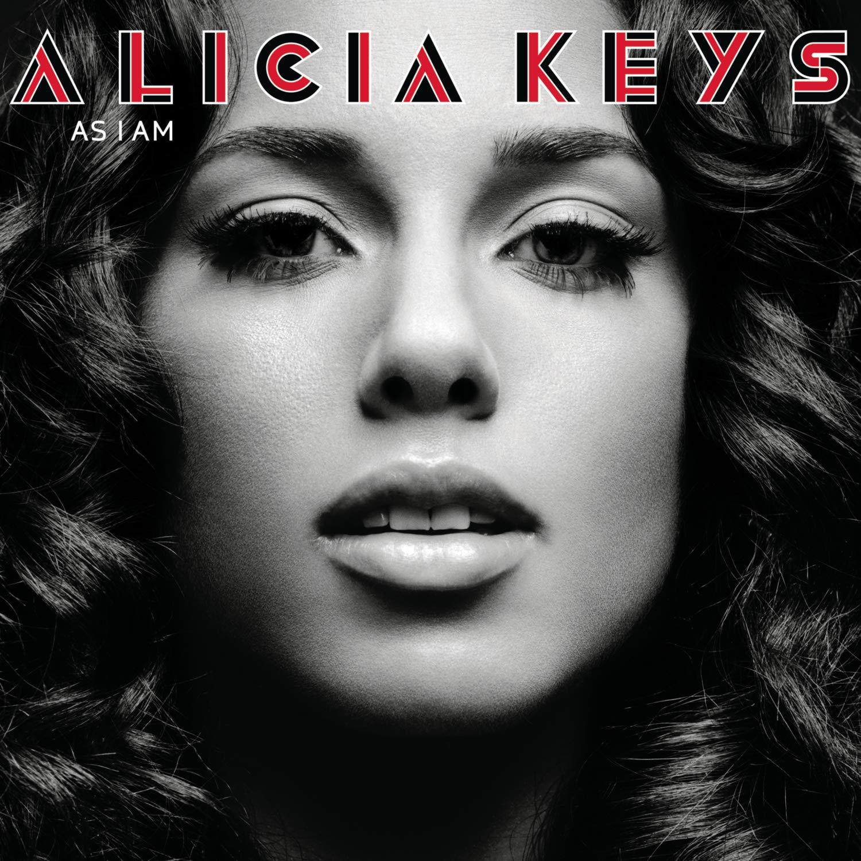 As I Am [Vinyl]