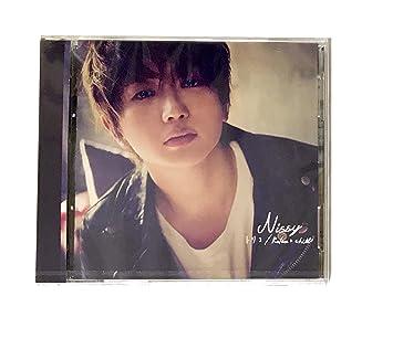 トリコ / Relax \u0026 Chill(CD+DVD)