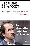 Voyages en absurdie