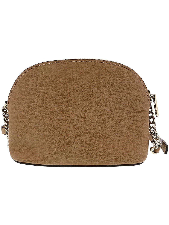 Kate Spade New York Womens Sylvia Small Dome Crossbody Bag