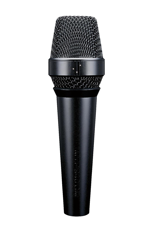 Micrófono Lewitt mtp 940 cm live series condensado: Amazon.es: Instrumentos musicales