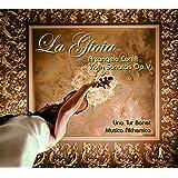Corelli: Violin Sonatas Op 5