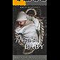Tessa's Baby (Tessa's Story Book 2)