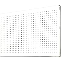 Simonrack 20231506008 Panel metálico perforado (1500 x 600