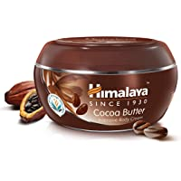 Himalaya Cocoa-Butter Skin Cream - 50 ml