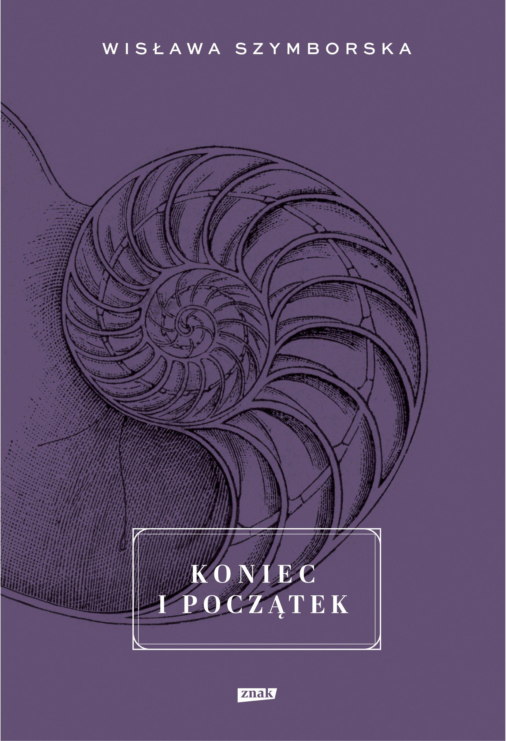 Koniec I Poczatek Amazones Wislawa Szymborska Libros En