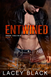 Entwined (Bound Together Book 3)