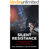 Silent Resistance: An Employee's Guide to Deceiving Artificial Intelligence