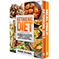 Keto Meal Prep: 2 Manuscripts - 70+ Quick and Easy Low Carb Keto Recipes to Burn Fat and Lose Weight Fast & The Complete Guide for Beginner's to Living ... Style (Ketogenic Diet) (English Edition)