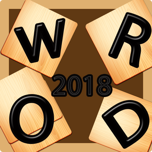 - Word Connect Swipe