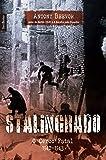 Stalingrado (edição de bolso)