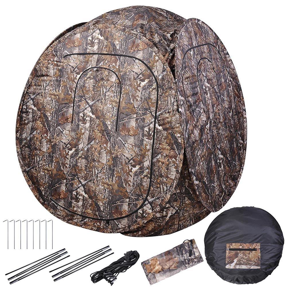 blinds pack gander hunting ridge myhomedesign black and stuff win direct mountain gun nz