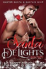 Santa Delights: Boxset Kindle Edition