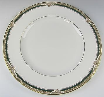 Royal Doulton China FORSYTH Dinner Plate(s) VERY GOOD & Amazon.com   Royal Doulton China FORSYTH Dinner Plate(s) VERY GOOD ...