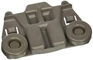 Whirlpool Part Number W10195417: TRACK