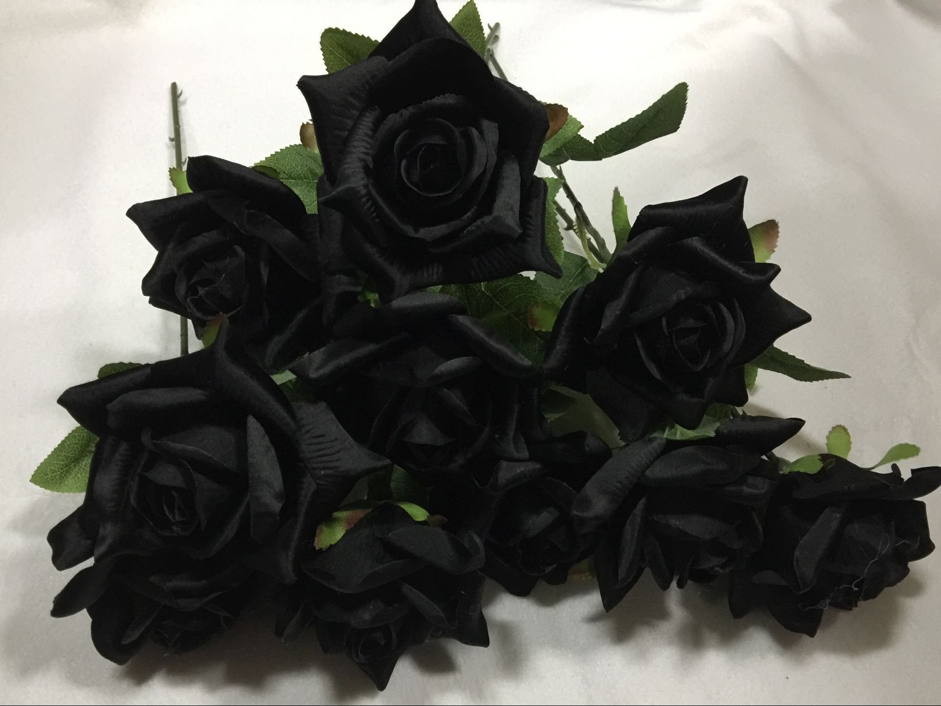 Real Touch Flowers Amazon