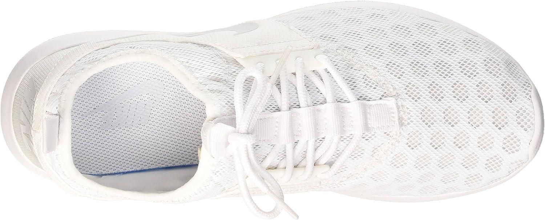 Nike Nike Wmns Zenji Damen Sneakers, Blanco (White Pure
