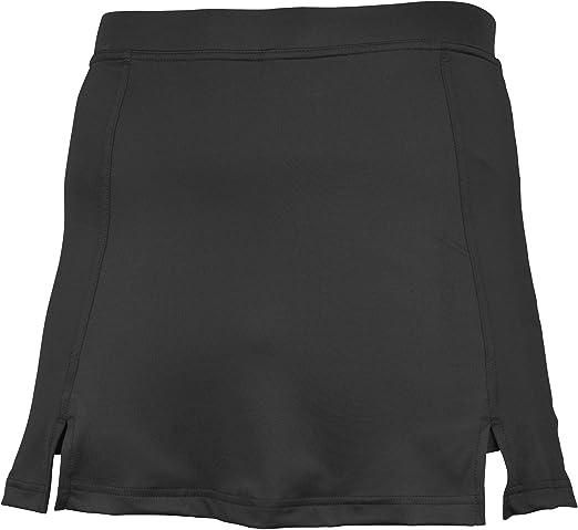 TALLA L. Rhino- Falda pantalón de Deporte para Mujer