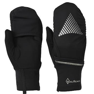 nike shoes women size 7.6 men convertible gloves pattern 951458