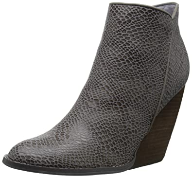 Women's Ferna Boot