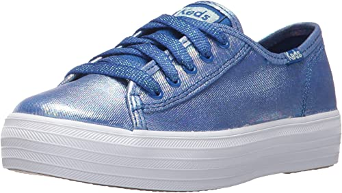 Keds Triple Kick Sneaker Little Kid//Big Kid