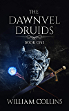 The Dawnvel Druids