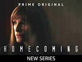 Amazon com: Watch Homecoming - Season 1 | Prime Video