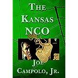 The Kansas NCO