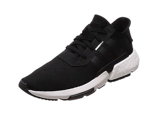 S3 Pod Adidas Amazon De Hombre Para 1 Zapatillas es Gimnasia qpqr5x6w