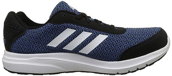 Nebular 1.0 M Multi Running Shoes-8 UK