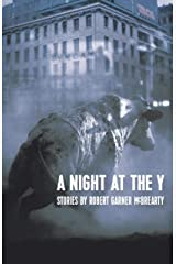 A Night at the Y: Stories Paperback